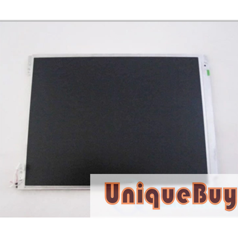 For SAMSUNG 12,1inch LT121S1-153 800*600 SVGA LCD Screen Display Panel With CCFT Digitizer Replacement for chi mei 7inch lw700at9003 lcd screen display panel 800 480 40 pins digitizer monitor replacement