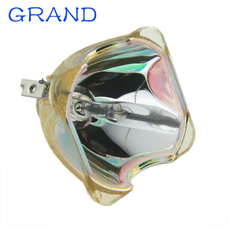 Compatible Projector Lamp Bulb LMP-E190 For SONY VPL-ES5 VPL-EX5 VPL-EW5 VPL-EX50 TOP 200W HSCR200Y12H