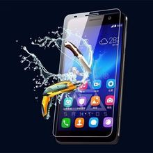 9H zero.26mm Entrance Tempered Glass For Meizu MX3 MX4 MX5 Professional MX Professional 6 5 M1 M2 M3 Mini M1Note M2Note M3Note Display Protector Movie