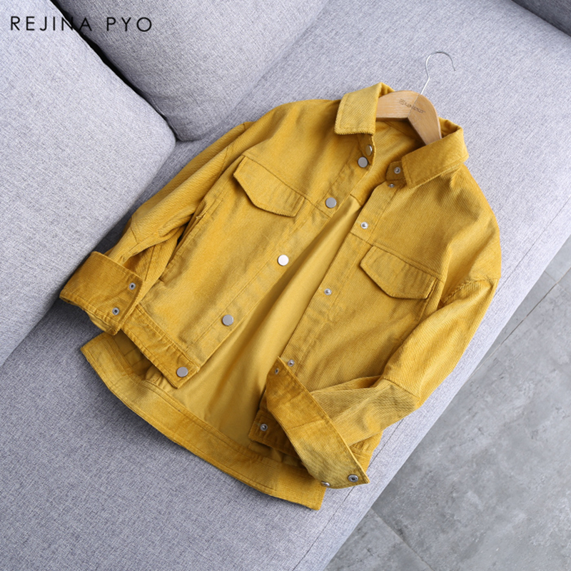 Rejina Pyo 2018 Spring New Arrival Womens