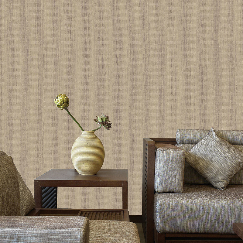 Beibehang modern luxury stripe wall paper papel de parede wallpaper for living room bedroom background wallpaper papier peint beibehang papel de parede girls bedroom modern wallpaper stripe wall paper background wall wallpaper for living room bedroom wa page 5