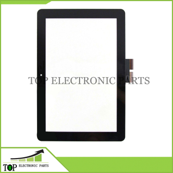 Original New 10.1inch T101GFF08 V0LST Touch Screen Panel For Acer tablet pc Digitizer Glass