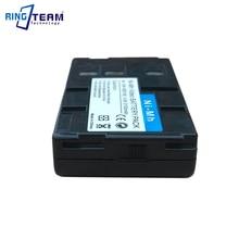 2 шт. VW-VBS10E VW-VBS10 VBS10E Батарея для цифрового фотоаппарата Panasonic Камера NV-A1 A1EN cslen R00PN R100EN NV-A3 NV-A4 NV-A5 NV-A7 NV-R10 NV-R3