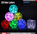 Solar-lantern-Inflatable-Solar-Lantern-Outdoor-use-Lithium-Electronic-Solar-LED-inflatable-bag-lantern-Colorful-Adjustable