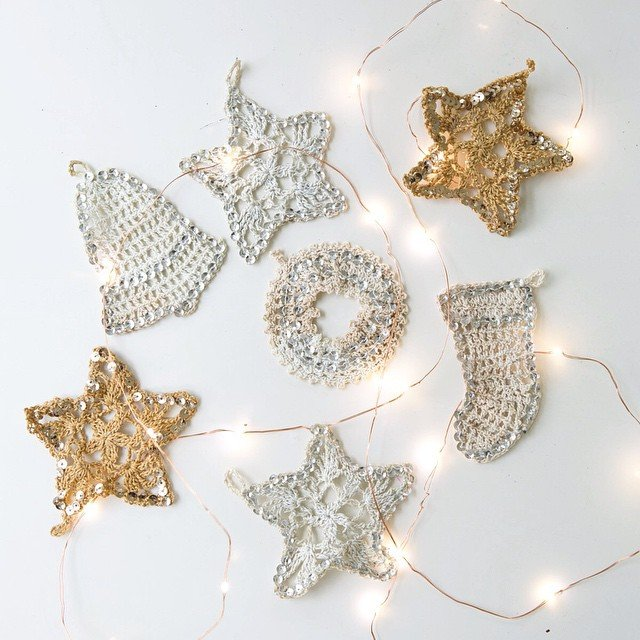 Wind-lights-through-beloved-holiday-ornaments-knickknacks