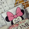Women Hello Kitty Messenger Bag  4