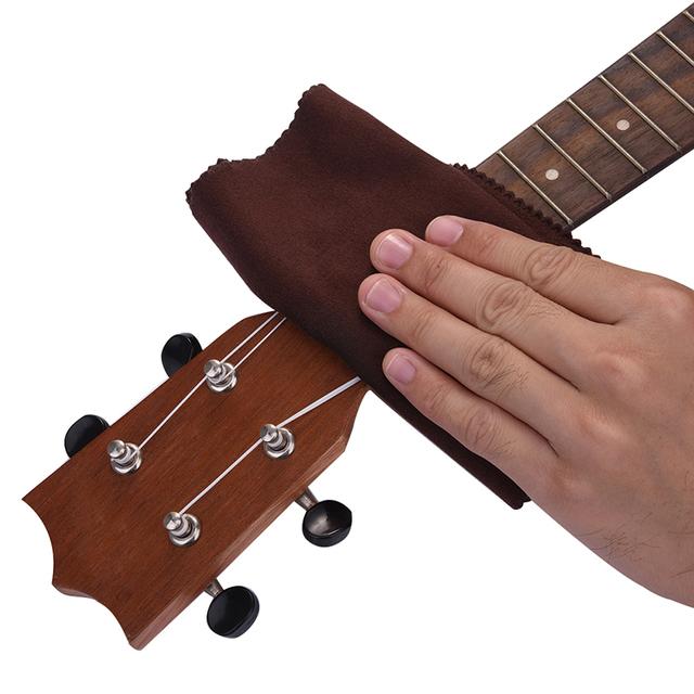 Guitar Fingerboard Nursing Oil