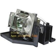 """Original Bulb Inside"" Projector 280W Lamp BL-FU280A / BL-FP280A for OPTOMA EP774,EX774N,TWR1693,TX774,TXR774 Projectors."