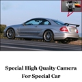 Камера автомобиля Для Mercedes Benz MB CLK C209 W209 Высокое Качество заднего Вида Резервного Копирования Камера Для Любителей | CCD + RCA