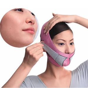 Health Care Active Facial Slimming Mask Slimming Bandages Facial Double Chin Care Weight Loss Face Belts Keep You Fit All The Time