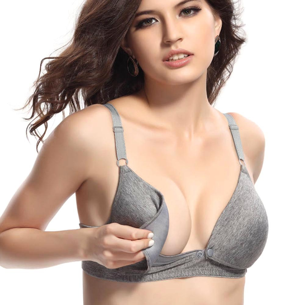 Nursing Bra Sale Reviews - Online Shopping Nursing Bra Sale ...