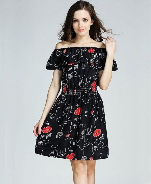 Платье | Aliexpress
