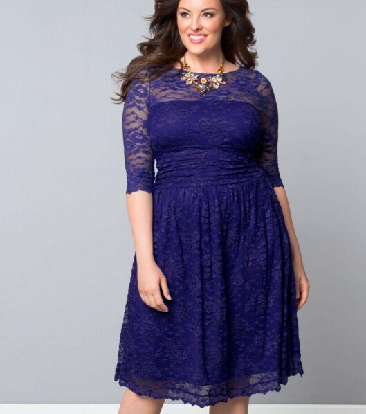Plus Size Special Occasion Dresses Cheap Peopledavidjoel