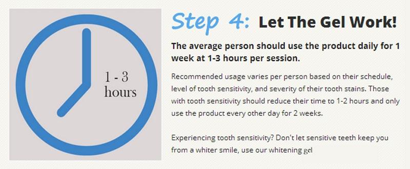 teeth-whitening-kit-4