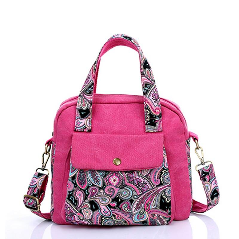 Подробнее о Women Bag Folk-Custom Canvas Handbags Messenger bags Handbag Shoulder Bags Designer Handbags High Quality bolsa feminina new fashionnew women bag canvas handbags messenger bags handbag shoulder bags designer handbags bolsa feminina