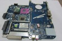 MBALD02001 la-3551p Laptop motherboard For A*cer Aspire 5315 5720 Intel gl960 ddr2 Socket pga478 MB.ALD02.001