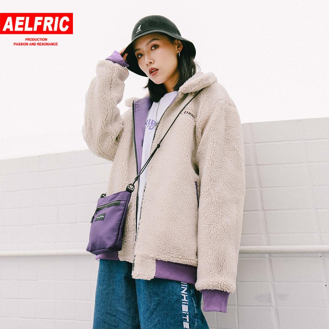 ad30405de6b Aelfric-Printemps-Laine-veste-en-cachemire-Femmes -hip-hop-Glissi-re-R-versible-Vestes-Harajuku-Broderie.jpg