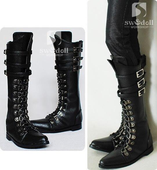 1/3 масштаб BJD обувь для кукол. кукла обувь для BJD / sd. a15a1260. только продаем кукла обувь. не включены куклы и одежда