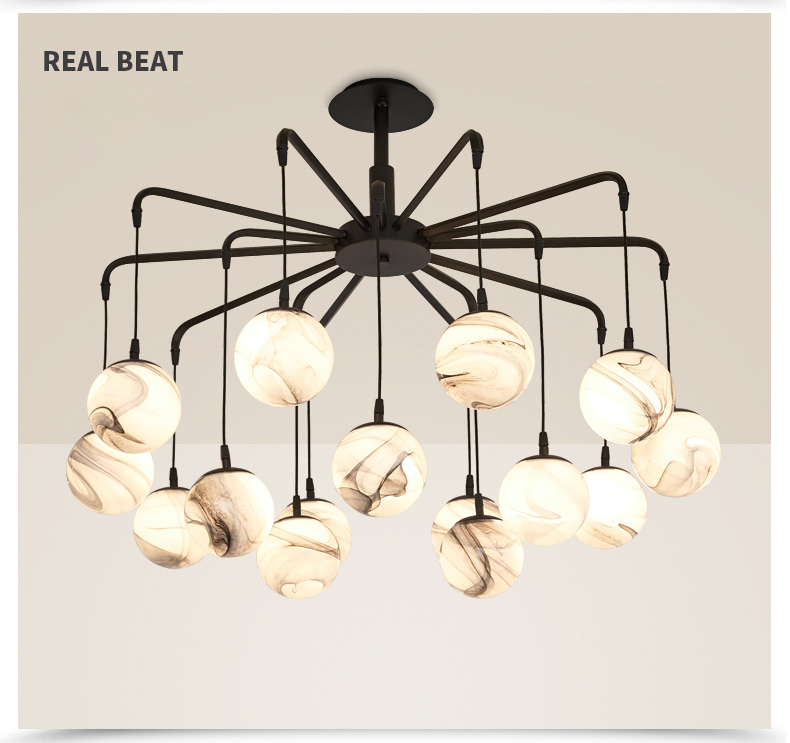 chandelier lighting (6)