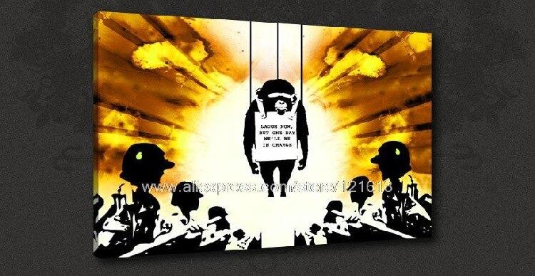 Graffiti Gelb Werbeaktion-Shop für Werbeaktion Graffiti Gelb bei ...