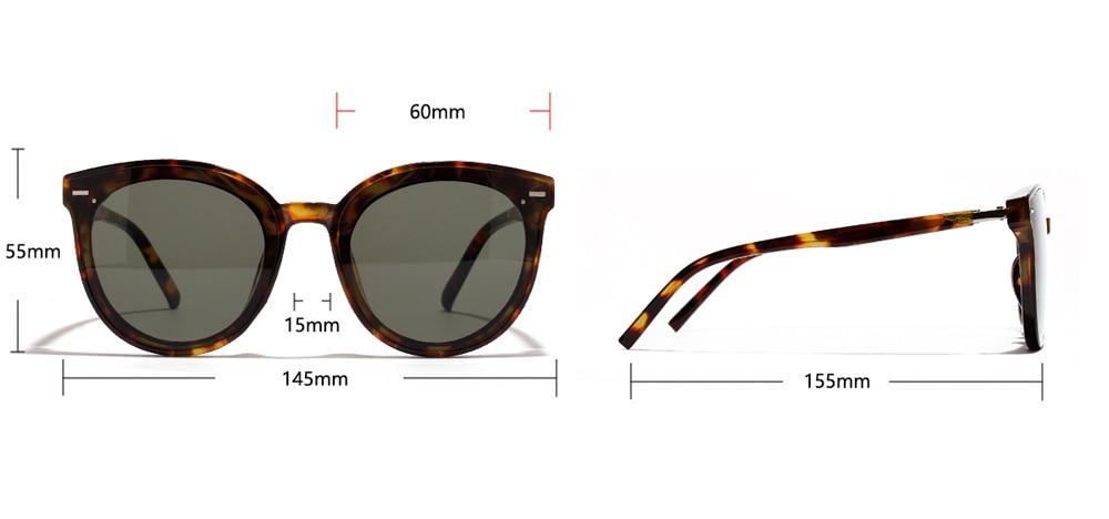 gafas de sol de gran tamaño 2081 detalles (2)