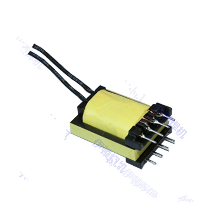 Fast Free Ship 2PCS/LOT New Welding Machine Upper Maintenance Transformer EEL25 15:15 Drive Transformer For PCB Board
