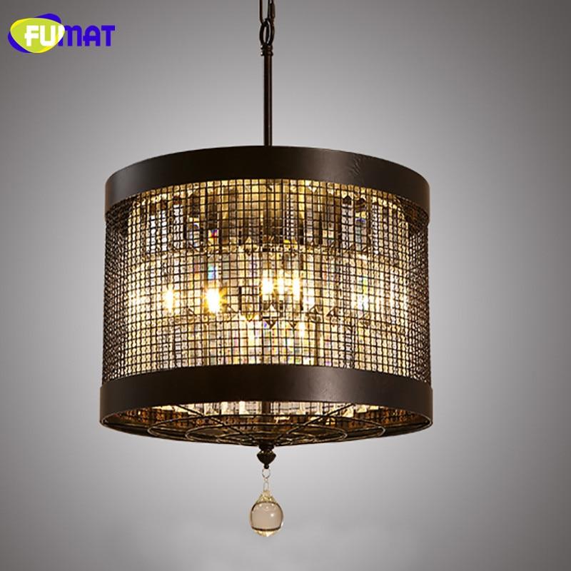 Round Pendant Lamp 15