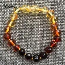 8435ff877a85 Compra amber bracelet y disfruta del envío gratuito en AliExpress.com