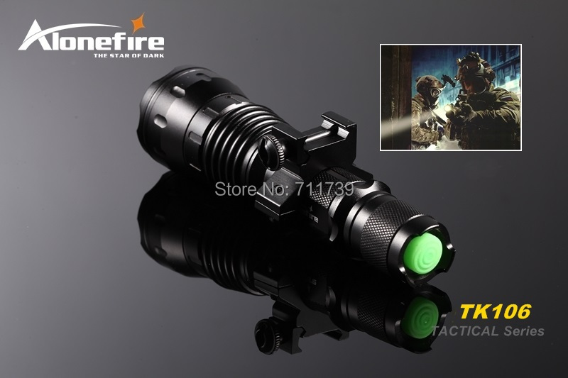 Tactical lights (3).jpg