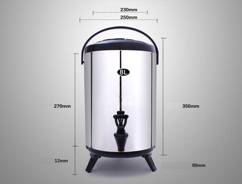 bubble tea bucket (7)