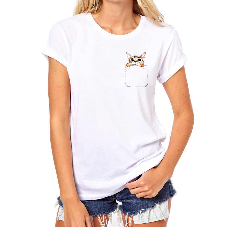"""Мини животное нашивка """"Кошка"""" карман термоклейкая заплата милые патчи для аксессуаров значок наклейки на одежде джинсовые мешки в стиле «хип-хоп»"""