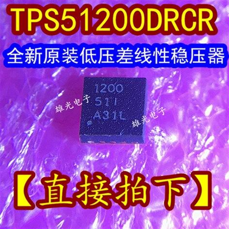 MAX8877EZK26-T MX25L1606EM2I-12G TN2404K-T1-E3 RT8207LGQW AT1380AP HS3225-B0918BAT/L F  SGM4895YMS8 TPS51200DRCR PC725V APL5155