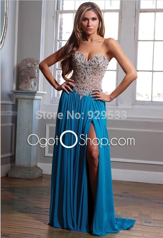 Long Evening Dresses Online Shopping Plus Size Australia Dress Shop