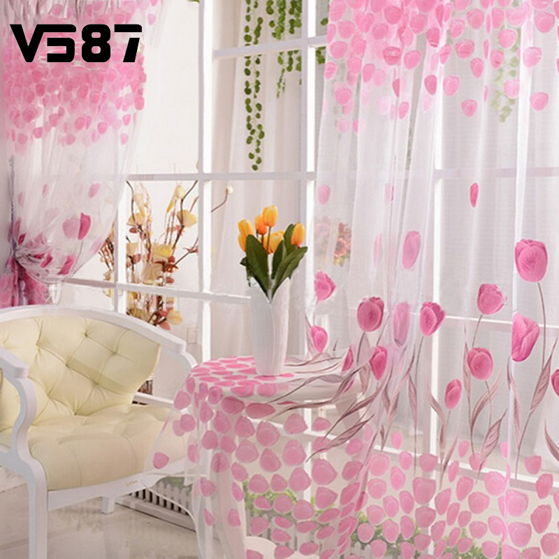 2016 Cafe Kitchen Curtains Voile Window Blind Curtain Owl: French Hotels Reviews - Online Shopping French Hotels Reviews On Aliexpress.com