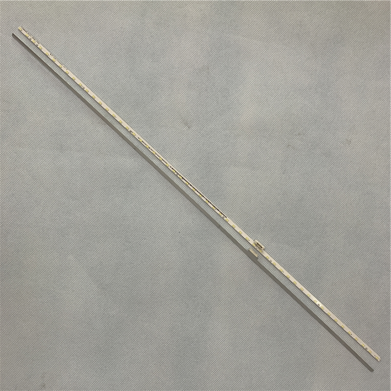 Wholesale 20 PCS 602mm LED Backlight Strip 54 Lamp For STO550ASO_54LED_L/R_Rev02_171026 Tv Parts