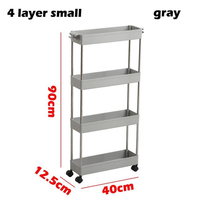 4 layer-small-gray