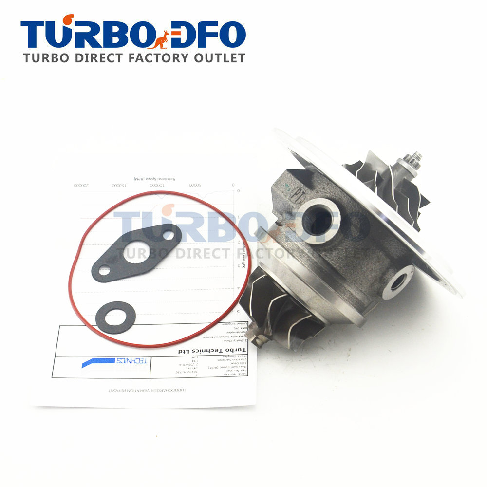 28230-41720 turbo cartridge core for Hyundai Chrorus Bus 3300ccm 90 KW 122 HP 2000- New turbo kits turbine chra 708337-000228230-41720 turbo cartridge core for Hyundai Chrorus Bus 3300ccm 90 KW 122 HP 2000- New turbo kits turbine chra 708337-0002