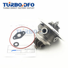 28230-41720 turbo cartridge core for Hyundai Chrorus Bus 3300ccm 90 KW 122 HP 2000- New turbo kits turbine chra 708337-0002
