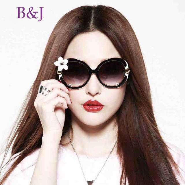 2aab85feff0 Women s Elegant Sunglasses Fashion Gradient Sunglass Metal Crystal  Decoration Sun Glasses For Women Sun Eyewear Brand