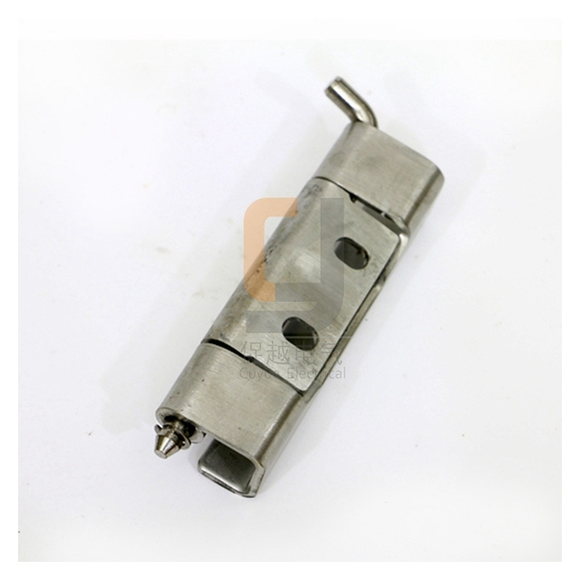 Charmant The Electrical Cabinet Door Hinges CL283 SU304 Stainless Steel Apply To Industrial  Cabinet Hinges Drawer Hinges