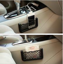 beaucoup de styles en ligne à la vente Promotion de ventes Accessoires Volvo V50-Koop Goedkope Accessoires Volvo V50 ...