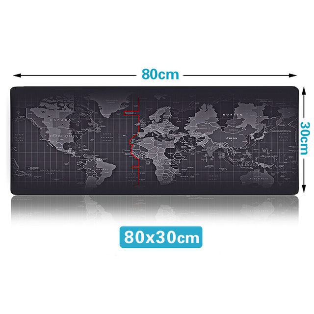 800x300mm-world