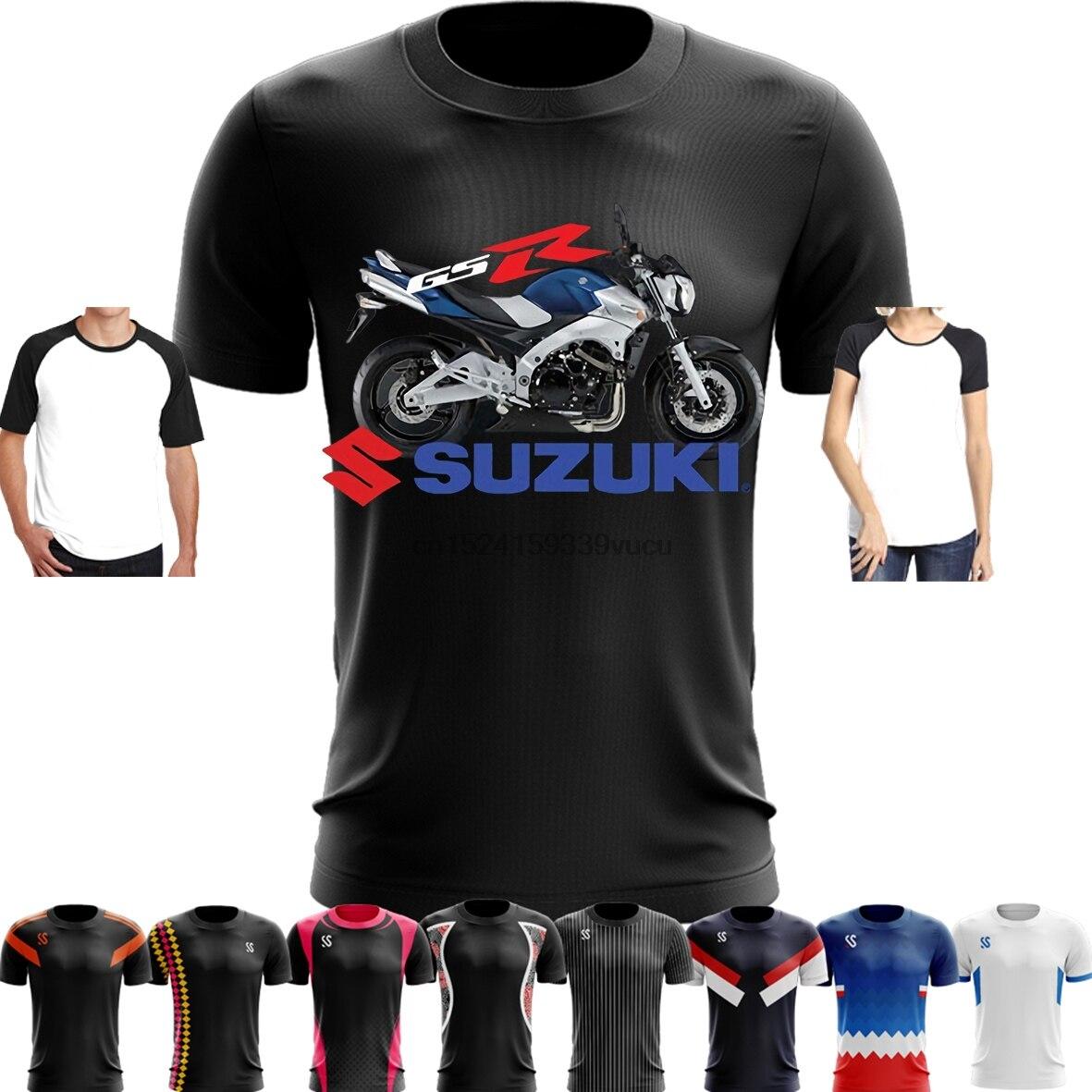 Großhandel funny running shirts Gallery - Billig kaufen funny ...