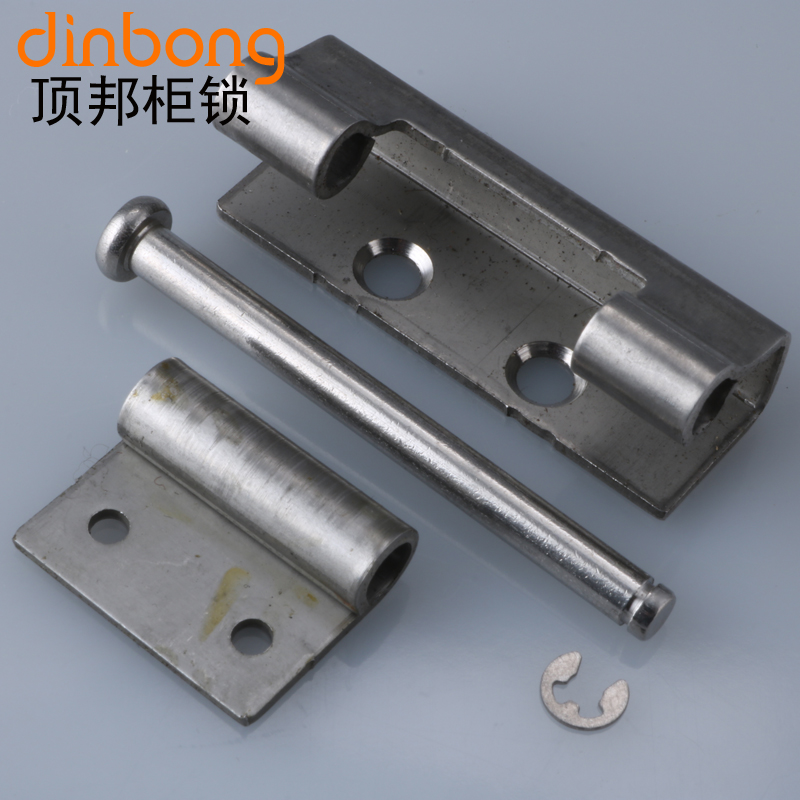 Aliexpress Buy Dinbong Cl237 Stainless Steel Hinge Rittal