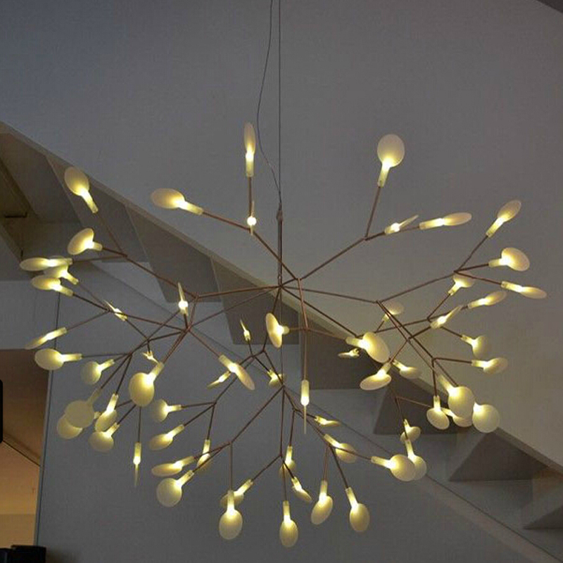 Designer Home Lighting. Designer Home Lighting O - Lodzinfo.info