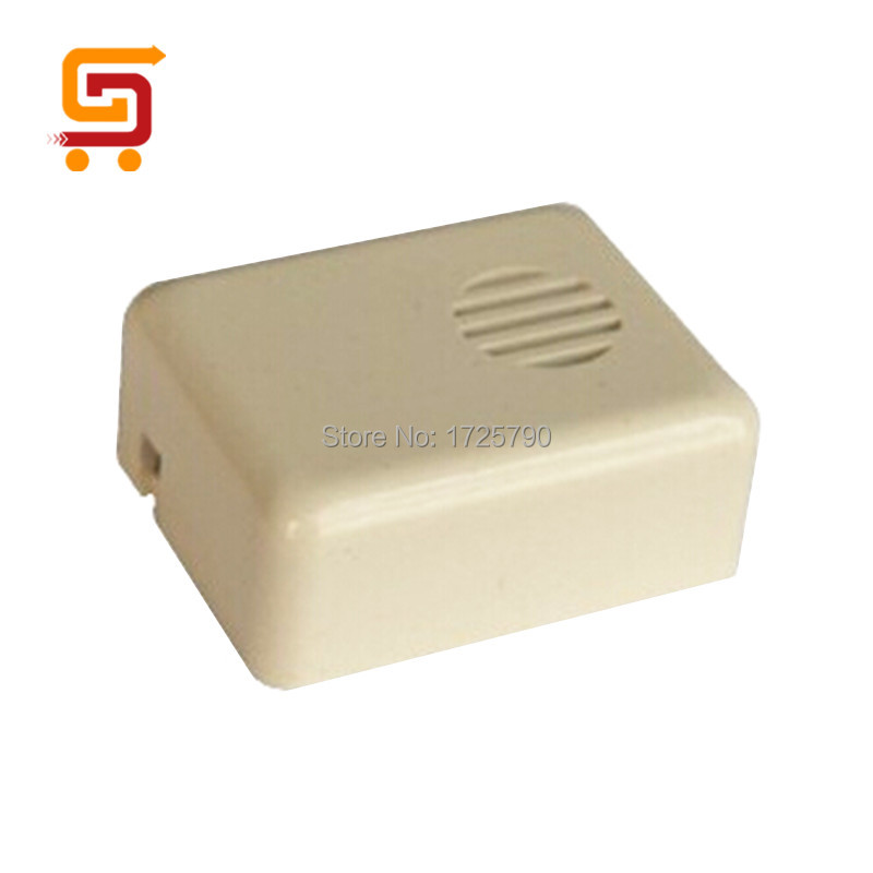 US $0 99  Free Shipping DIY Small Instrument Plastic Junction Box  40*30*15mm Buzzer Sensor Case for Arduino Sensor Module-in Wire Junction  Boxes from