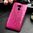 AKABEILA Case Cover For Huawei GR5 Mini Honor 5C Case GT3 Honor 7 Lite Honor5C Honor7 Lite 5.2 inch Ladies' Holster SCBL01