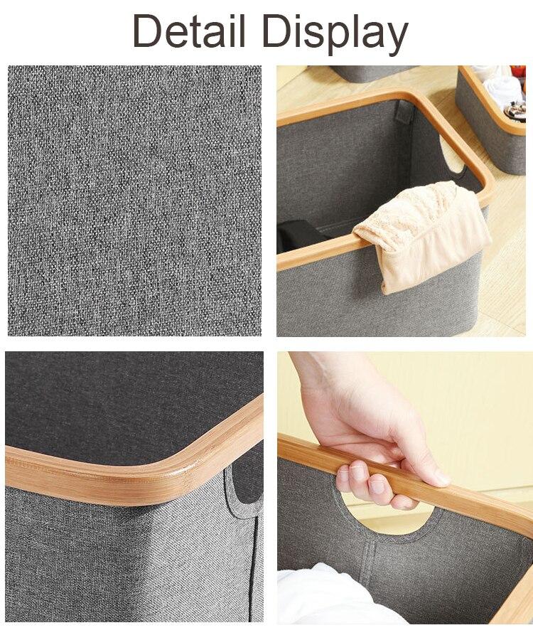 laundry hamper-1 (4)