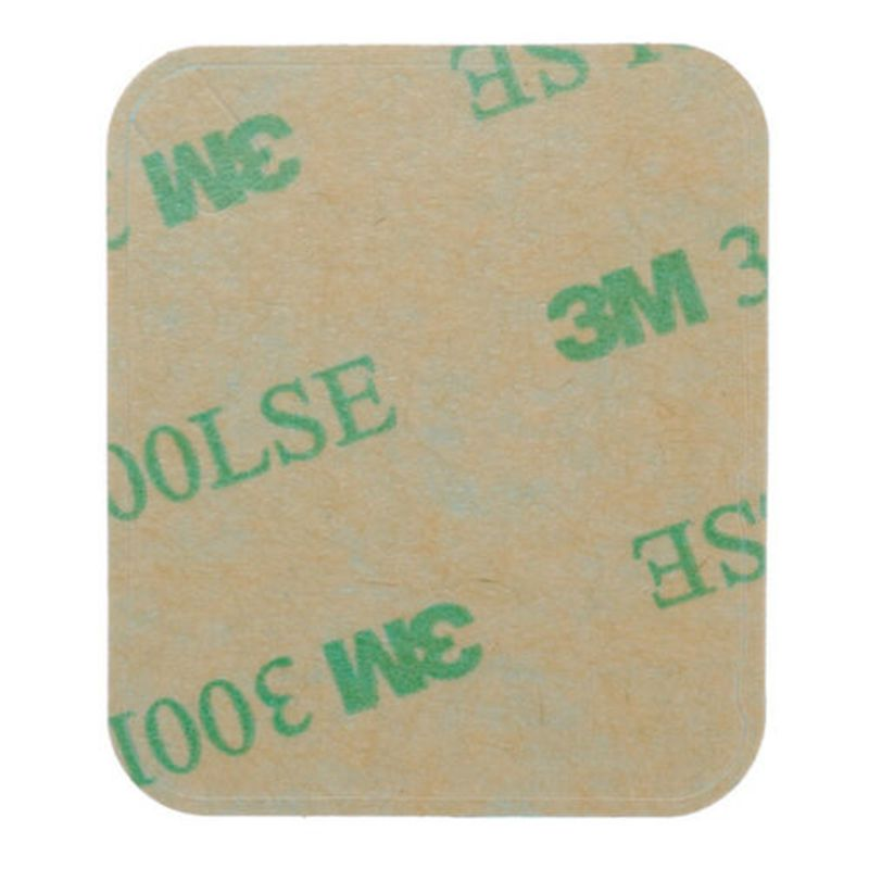 10PCS-Front-LCD-Adhesive-Sticker-Screen-Repair-Glue-Tape-For-Apple-Watch-Series-1-2-3