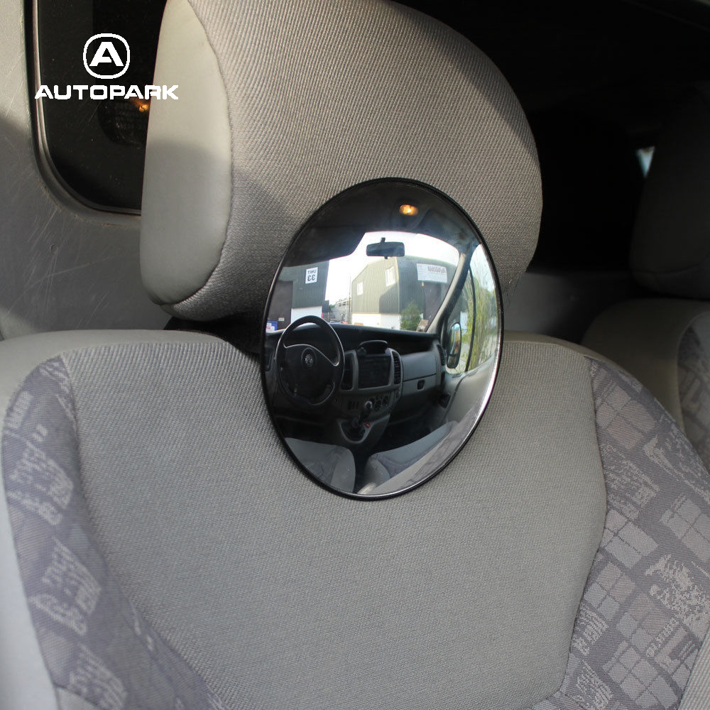 Aliexpress Com Buy Adjustable Belt Baby Car Mirror
